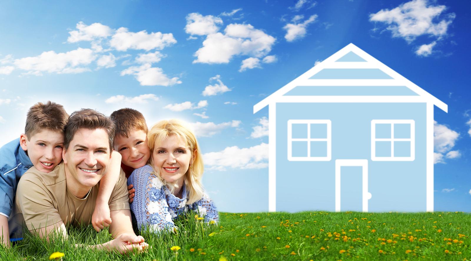 Pignoramento-Immobiliare